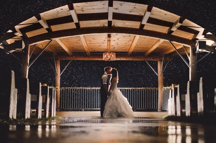le_belvedere_wedding-0050