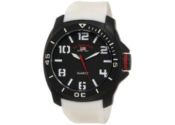 Reloj U.S. Polo Assn R11016 Análogo - Deportivo Hombres  $125.000