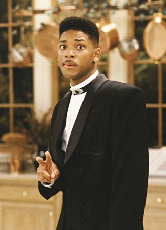 my favorite actor is will smith because he is Will smith biography willard christopher smith ii is an american actor and rapper who originally born and raised in wynnefield section of philadelphia, pennsylvania.