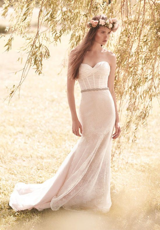 51 best Fall 2016 Collection images on Pinterest | Short wedding ...