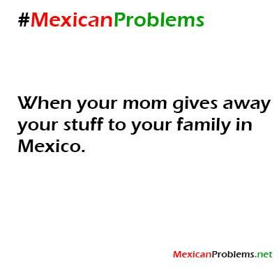 Mexican Problems Facebook 319 best images...