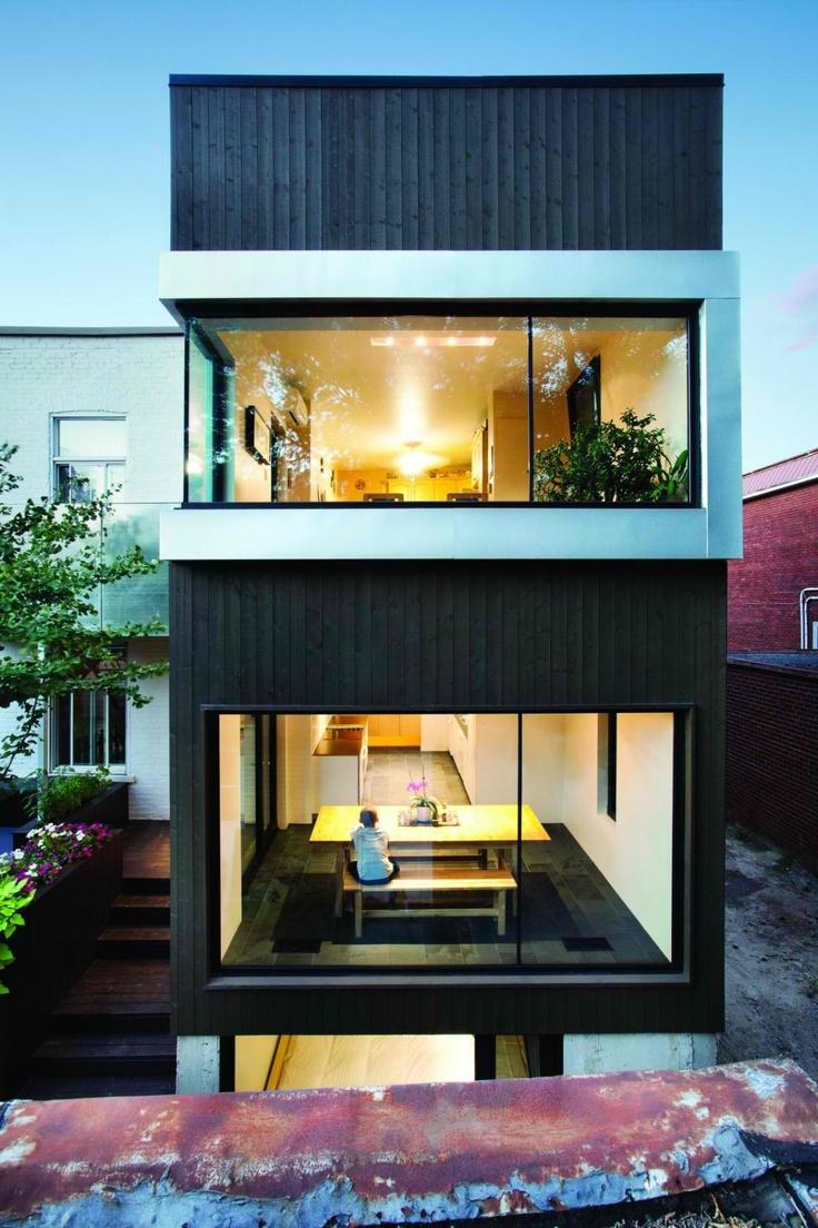 110 best kb home fanfresno images on pinterest architecture