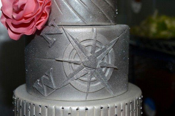 Encerrando a semana tão Kardashian com a cereja no bolo pro aniversário da Kim, aliás, o bolo todo, confeitando and direcionado… Hahaha povo criativo! Ainda bem que eles também sentem o clima desse momento nordeste noroeste. É que ontem foi a festa de aniversário da Kim na Tao Nightclub em Las Vegas e logicamente a …