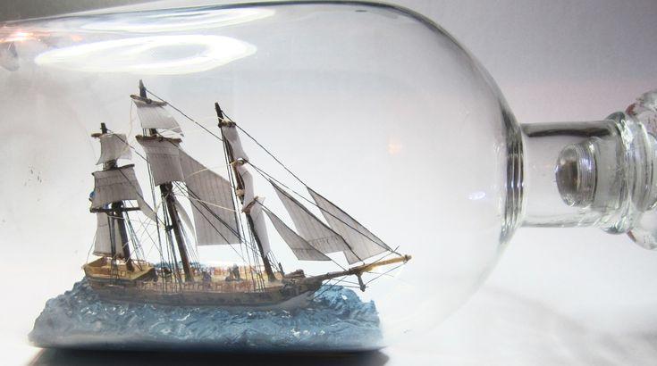 Skärgårdsfregatten Styrbjörn (1790); deltog i viborgska gatloppet 1790 där hon ledde skärgårdsflottans utbrytning genom den ryska blockaden och var del av centern i slaget vid Svensksund. Hon låg vid fästningen Sveaborg i maj 1808 när den kapitulerade och föll i ryska händer. Hennes tjänstgöring i ryska flottan var inte långvarig. Natten 17-18 augusti 1808 utförde den svenskarna ett smyganfall med 24 roddbåtar och slupar och lyckades återta Styrbjörn och den mindre jakten Aglae. Fartygen…
