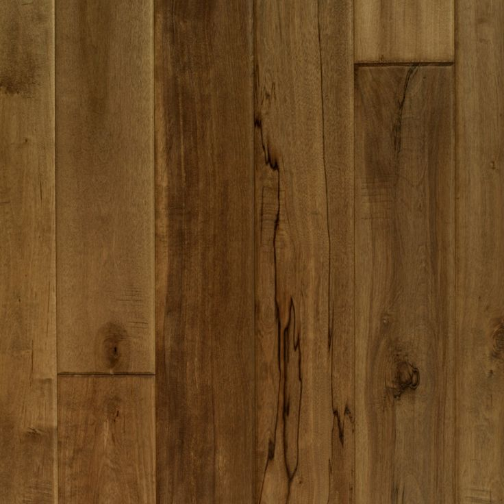 47 best images about material hardwood on pinterest for Birch wood floor