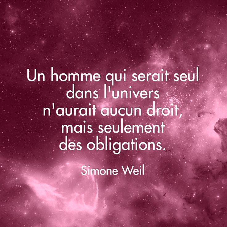 #citation de la semaine #54