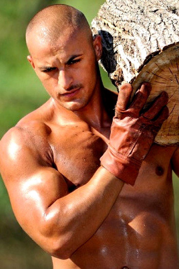 Mejores 53 imágenes de Men\'s Health en Pinterest
