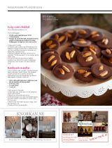 Readly - Leva & bo på landet - 2013-12-04 : Sidan 54