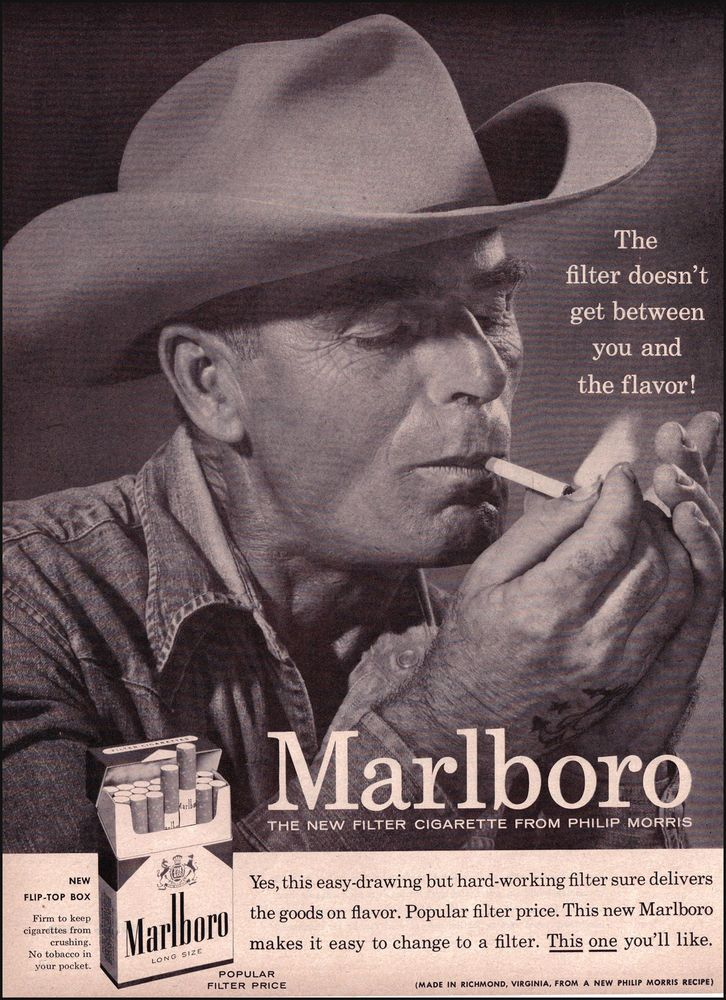 the marketing advertisements of the marlboro super c cuigarettes These, as well as many others plus print and other marketing material skip navigation sign in search marlboro cigarette commercial from the 1950s or 1960s, no 7 commercial marlboro cigarettes always time for a marlboro 512kb mp44 cigarette commercials.