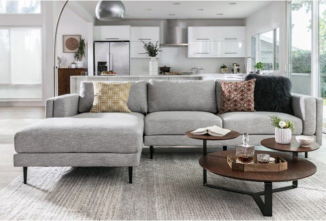 Pin By Casey On Chachi S Chamber Modern Furniture Living Room Living Room Decor Grey Couch Living Room Grey