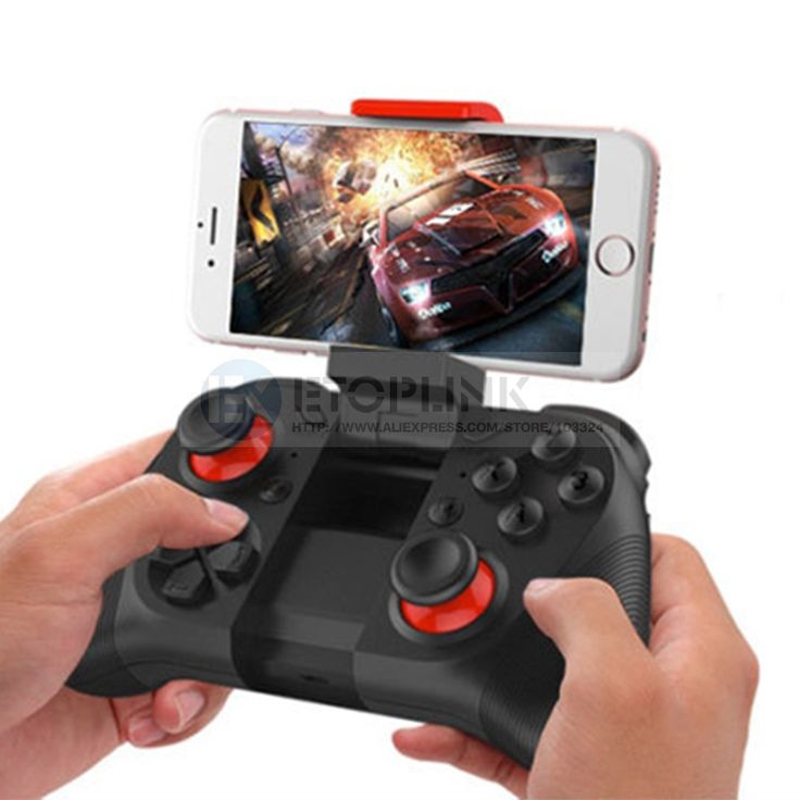 Find More 3D Glasses/ Virtual Reality Glasses Information about MOCUTE Gamepad Multifunctional Bluetooth Remote Controller Gamepad Selfie Shutter for iPhone Andriod for PC Smart Phone,High Quality control lan,China control bmw Suppliers, Cheap controller ir from Guangzhou Etoplink Co., Ltd on Aliexpress.com