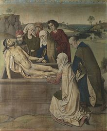 Distemper (paint) - Wikipedia