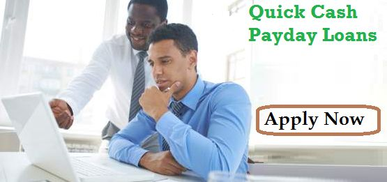 Things To Consider Before Applying Quick Cash Quick Cash Payday Loans!  #quickcashloans
