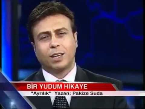 Kendine Iyi Bak (Cok Hüzünlü) (seslendiren Ömer Köroğlu) - YouTube