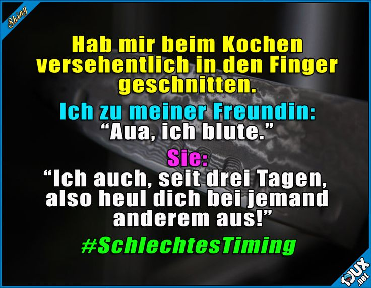 #SchlechtsTiming