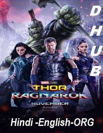 Download Avengers 720p In Hindi