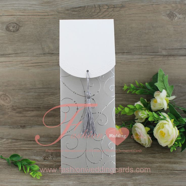 wedding invitation for friends india%0A Best Selling Products      Silver Pocket Wedding Invitation Cards in India   pocketfoldinvitationcards  invitationcards