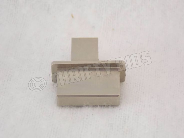 Pioneer SX-3600 Replacement Push Button Cap Tested SX3600 FreeShip #Pioneer