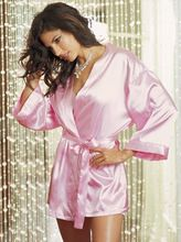 Hot Sales Ladies Sex Nightwear Adult Sexy Lingerie  Best seller follow this link http://shopingayo.space