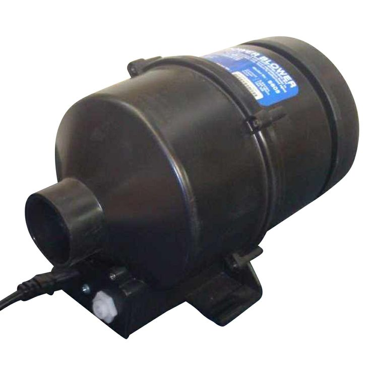 Davey Spa Quip 940w Air Switch Blower http://spastore.com.au/spa-quip-davey-940w-air-switch-blower/ #pool #spa #spapool #swimspa