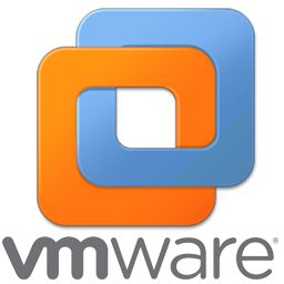 VMware is the best way to secure Your data at internet You can save more than hundred gb and more that is the VMware cloud system lets come on Virtualization it is the software which help to suffer windows in mac Buy these Products and get new experience. http://www.webtechcoupons.com/offers/vmware/