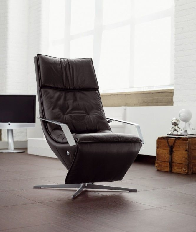 Glamorous Innovative Recliner Designs The Classy New Function of . : new style super comfort recliner - islam-shia.org