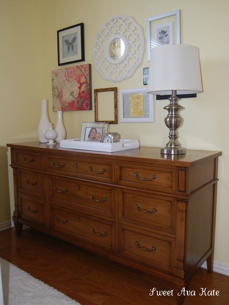 Sweet Ava Kate Home Office Reveal Sherwin Williams