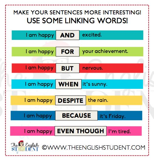 The English Student, www.theenglishstudent, the english students, the english student blog, ESL, grammar, writing         Repinned by Chesapeake College Adult Ed. We offer free classes on the Eastern Shore of MD to help you earn your GED - H.S. Diploma or Learn English (ESL).  www.Chesapeake.edu
