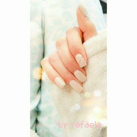 Lovely nails #salonderaf
