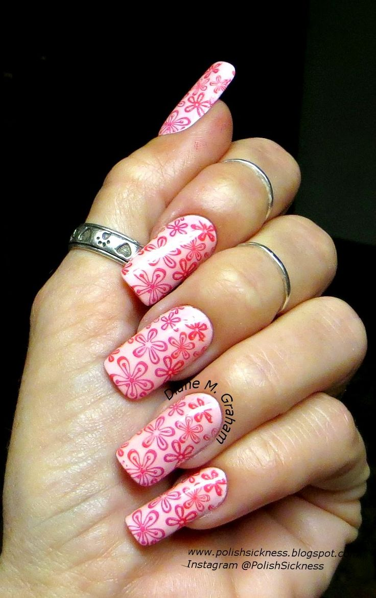 1128 best ♥༺♥༺♥ Nails ♥༺♥༺♥ images on Pinterest | Nail ...