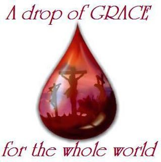 Grace and forgiveness! Whoo!!: Christian, Thanks You Jesus, God, Quotes, Drop, Jesus Christ, Blood, Jesus Pictures, Catholic Faith