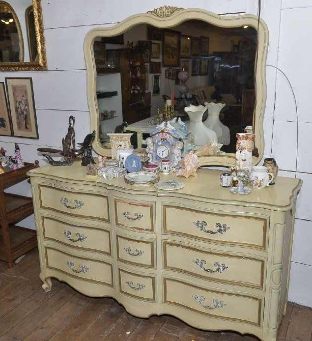 130 Best Images About Drexel Pieces On Pinterest Furniture Blue Chest Of Drawers And Campaign