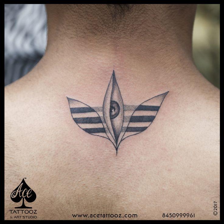 Best 10 Third Eye Tattoos Ideas On Pinterest: 120 Best Customised Tattoo Designs By AceTattooz Images On