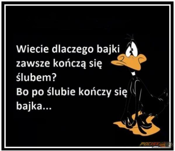 Bajki ;) www.pocisk.org