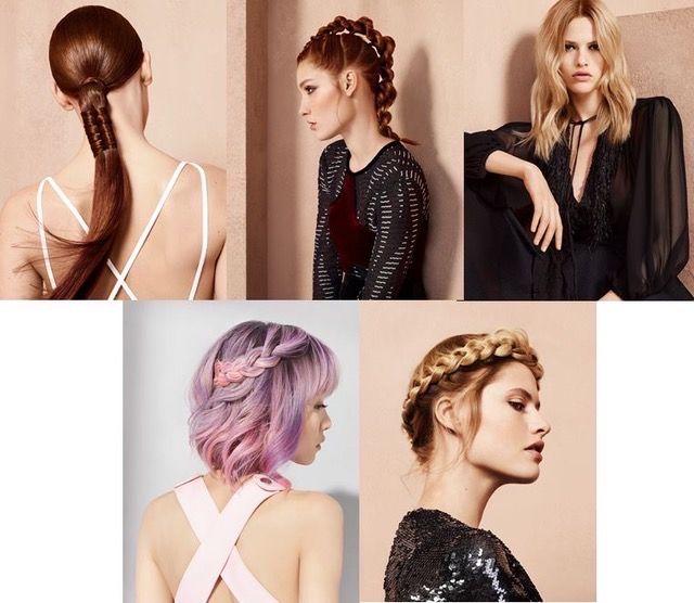Hair Fashion Night 2017: la Notte Bianca di L'Oréal | Junglam #HairFashionNight2017 #LOreal #moda #estate2017 #beauty #getthetrend #summertrend