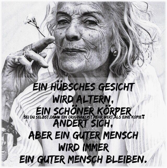 Pin Von Reetta Sweet Auf Inspiration Weisheiten Zitate