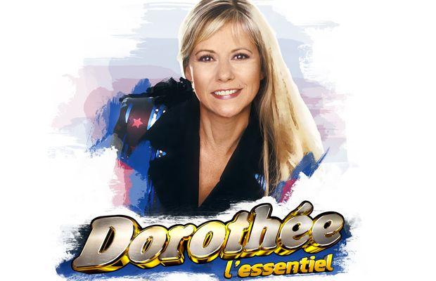 «Dorothée L'essentiel» : la tracklist dévoilée !