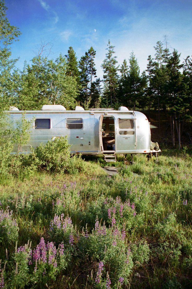 camper usati  vendita images  pinterest single wide camper  caravan