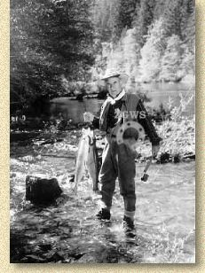 Zane Grey, the greatest storyteller of the American West, was born in Zanesville, Ohio, on January 31, 1872. ..... Biography on Zane Grey's West Society site.