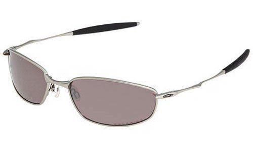 011aad26040 Oakley Whisker Silver X « Heritage Malta