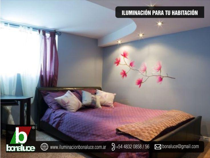 #Iluminación #Interiores  En #iluminacionbonaluce tenemos gran variedad en lámparas y apliques para la cómoda iluminación de tus interiores ... Conoce nuestras Lineas: Bonaluce / Brimpex / Candil / Nova  http://ift.tt/2rZhDXz  #lámpara #spots #fabrica #iluminación #interior #exterior #veladores #leds #ofertas #promoción #hoy #aplique #techo #mesa #pie #buenosaires #argentina #reparación #electricidad #diseño #arquitectura #construcción #casa #hogar #oficina #iluminacionbonaluce #halógeno…