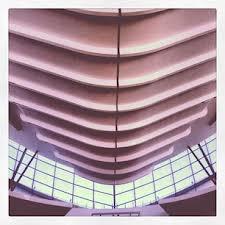or tambo airport instagram