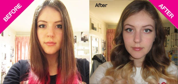 how to get pink dye out of your hair without bleaching a hair matrix color formalities pinterest pink sequins and beads - Matrix Hair Color Reviews