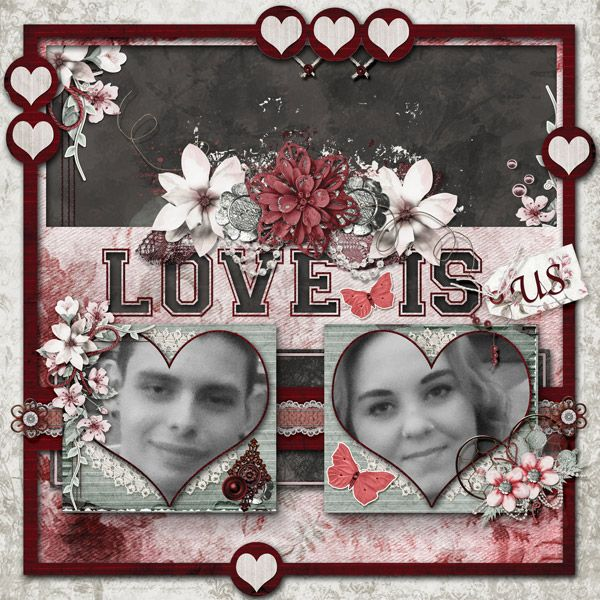 Layout by smikeel using French Romance Bundle by Nutkin Tailz Designs https://scrapbird.com/designers-c-73/n-z-c-73_517/nutkintailz-designs-c-73_517_569/french-romance-bundle-p-18455.html And Elegant Greys papers by Elizabeth's Market Cross https://scrapbird.com/designers-c-73/d-j-c-73_515/elizabeths-market-cross-c-73_515_513/elegant-greys-papers-p-18454.html Template by Janet