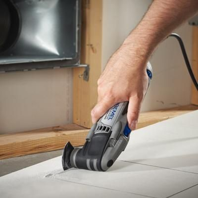 223 Best Dremel Stuff Images On Pinterest
