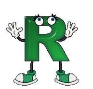 1º Primaria - Ejercicios para mejorar la pronunciación R