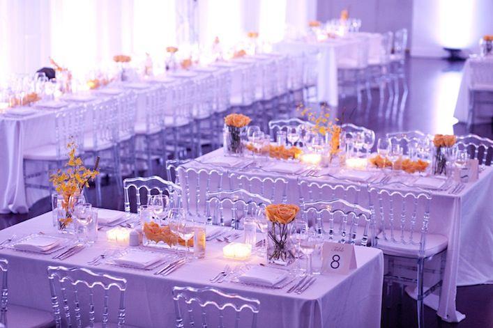 Image result for loft hotel wedding
