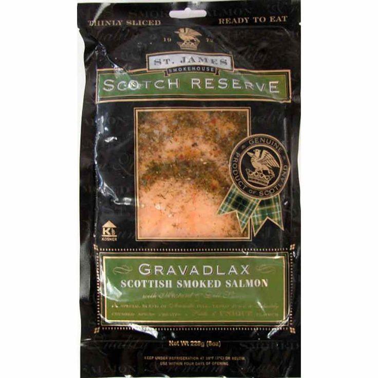 Scottish Reserve Gravadlax @ https://houseofcaviarandfinefoods.com/seafoods/smoked-salmon-fish/scottish-reserve-gravadlax-detail #smokedsalmon #caviar #blackcaviar #finefoods #gourmetfoods #gourmetbasket #foiegras #truffle #italiantruffle #frenchtruffle #blacktruffle #whitetruffle #albatruffle #gourmetpage #mushroom #frozenporcini #curedmeets #belugacaviar #ossetracaviar #sevrugacaviar #kalugacaviar #freshcaviar #finecaviar #bestcaviar #wildcaviar #farmcaviar #sturgeoncaviar