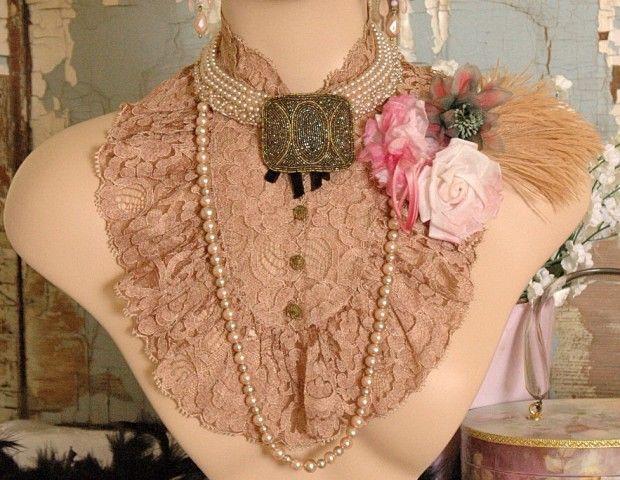 ::: OutsaPop Trashion ::: DIY fashion by Outi Pyy :::: elokuu 2008