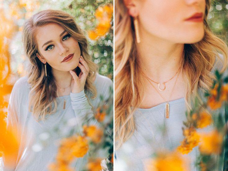 BLOG — Jessica Whitaker
